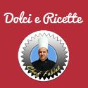 Cuciniamonews - Blog di cucina, benessere a tavola e novità
