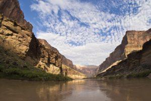 grand-canyon-1165555_1280