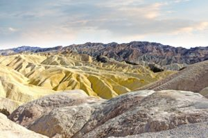 death-valley-1372714_1280
