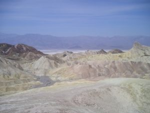 death-valley-515_1280