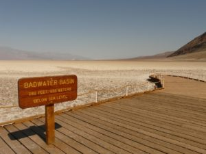 death-valley-badwater-4546_1280