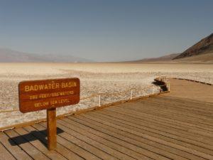 death-valley-badwater-4546_1280