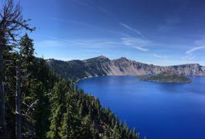 crater-lake-1188096_1280