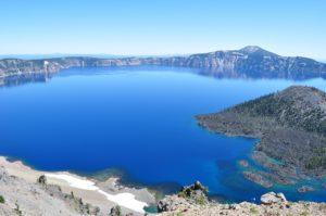 crater-lake-766321_1280