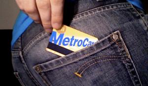 metrocard-by-bre-pettis