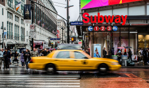 new-york-best-by-maciek-lulko