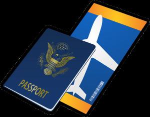 1-passport-tickets