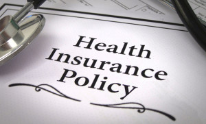 health-insurance-pictures-of-money
