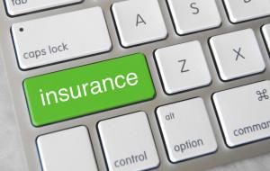 insurance-got-credit