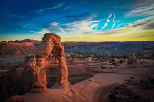 arches-np-828730_1280