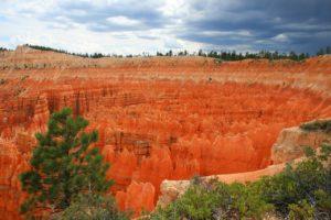 bryce-canyon-1230109_1280