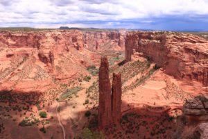 canyon-de-chelly-197435_1280