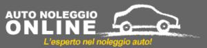 autonoleggio-online