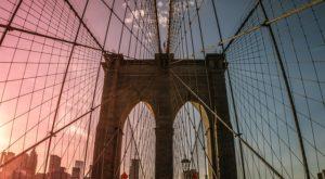 brooklyn-bridge-1321339_640