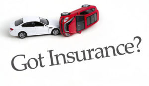 car-insurance-by-pictures-of-money