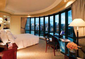 hotelroom-992296_640