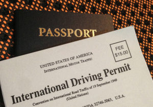 international-driving-permit-by-tony-webster