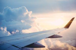 planewing-841441_640