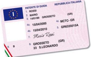 risparmiare-by-automobile-italia
