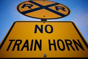 rr-no-train-horn-by-jeremy-brooks