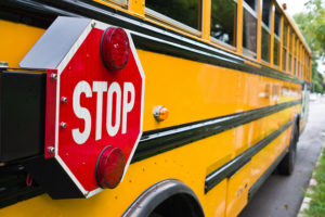 stop-by-phil-roeder