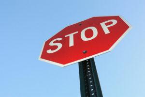 stop-sign-by-thecrazyfilmgirl