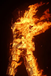 burning.man.2014.caravansary.by.blm.nevada