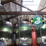 Brooklyn Brewery by Michelle Grimord Eggers (CC BY-NC 2.0)