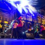 Harlem Gospel Choir by Festival uličnih svirača (CC BY-SA 2.0)